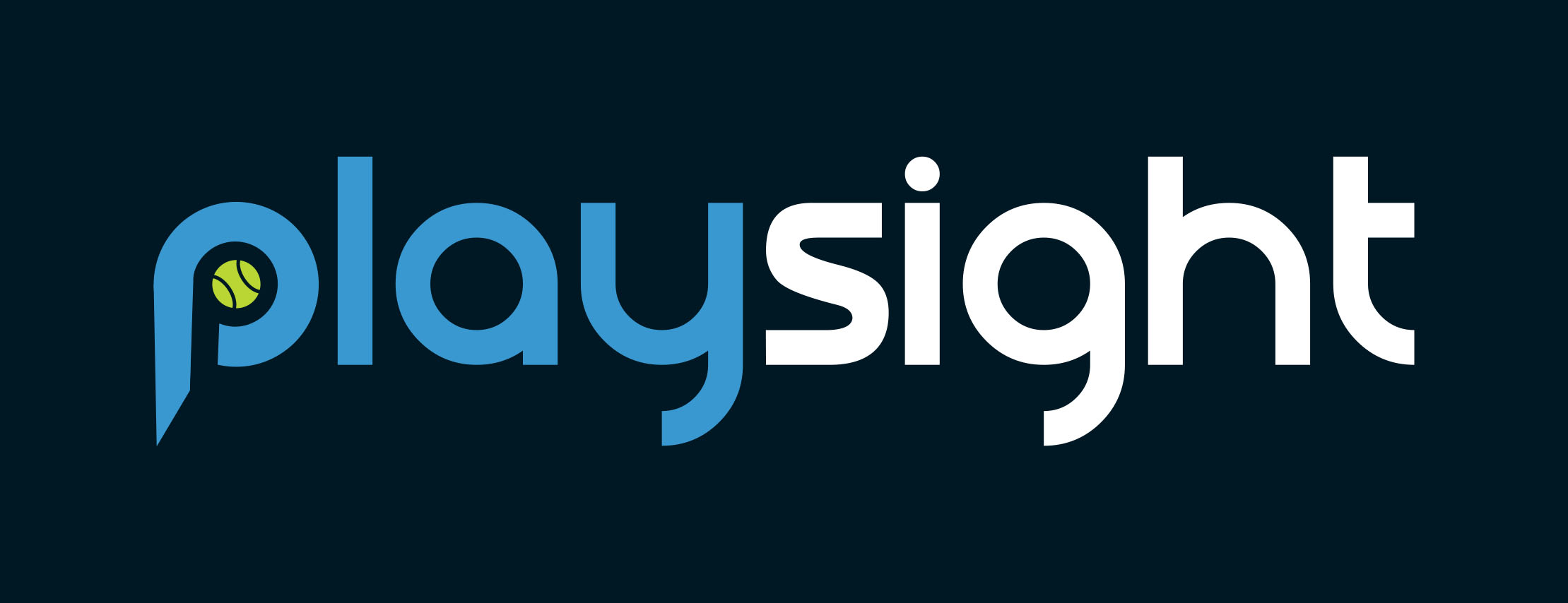 Partner PlaySight - PlaySightCoach