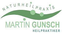 Partner Naturheilpraxis Gunsch - PlaySightCoach