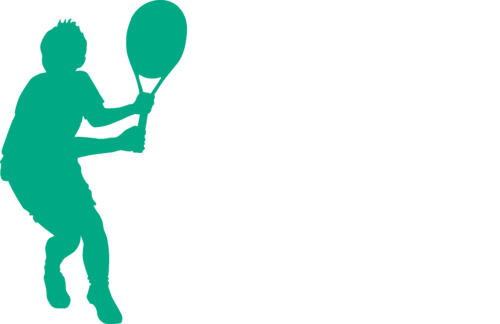 Logo Young Tennis Professionals