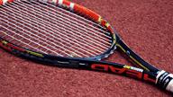 Tennisschläger PlaySight