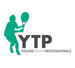 Partner Young Tennis Professionals - PlaySightCoach